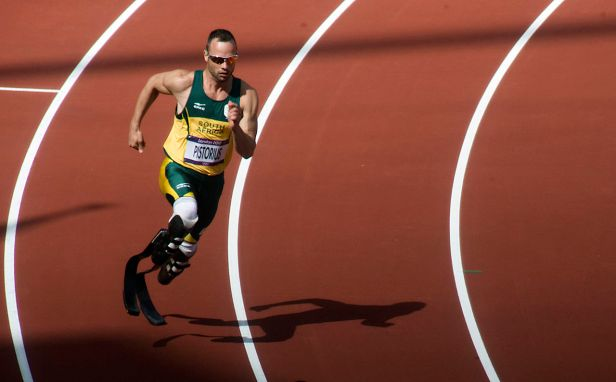 1280px-oscar_pistorius_the_first_round_of_the_400m_at_the_london_2012_olympic_games